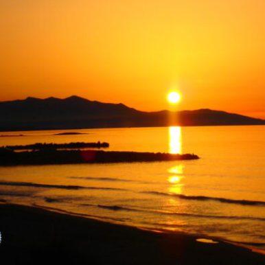 Nieuwsbrief-Zorbas-Island-2021-Kreta-vakantie