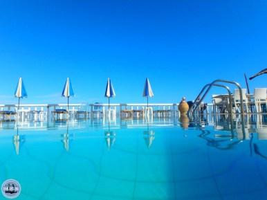 Appartementen verhuur op Kreta De combinatie vakantie op Kreta Excursies Kreta Single of alleenstaand op Kreta