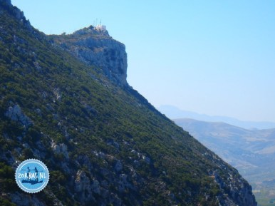 Wandelen en hiken op Kreta wandelexcursies Kreta 2-dagen wandelen in Zuid-Kreta Kloofwandelingen, hikes en natuurtochten