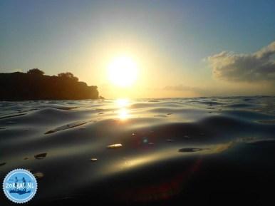 Kretaonline Activiteiten en excursies op Kreta vakantie op Kreta Vakantie op Kreta, Griekenland