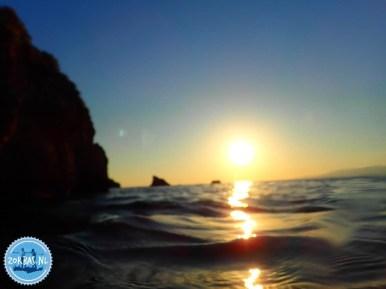 fotoboeken en video's van Kreta boottochten op Kreta wandelingen over heel Kreta snorkelexcursies op Kreta