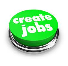 create jobs