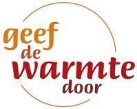 GeefDeWarmteDoor-logo-rgb-WORD