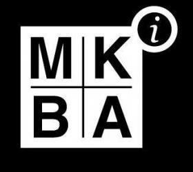 mkba logo