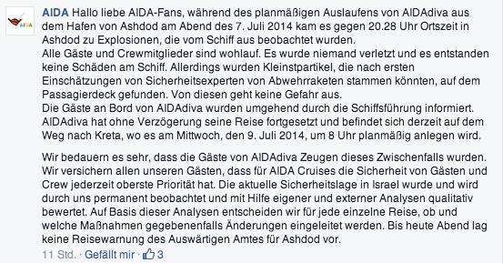 AIDA Israel Posting Facebook.jpg