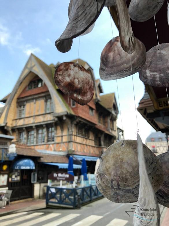 Reisebericht: Metropolen mit AIDAperla