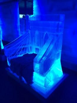 NCL_Ice Bar_1