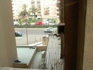 Kairo Hotel