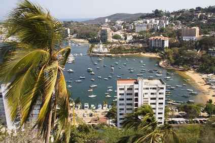 ms-europa-alcapulco