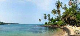 seereise-strand