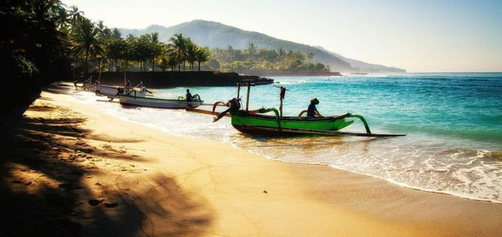 Kreuzfahrten im Indischen Ozean