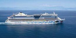 AIDA Cruises - AIDAdiva