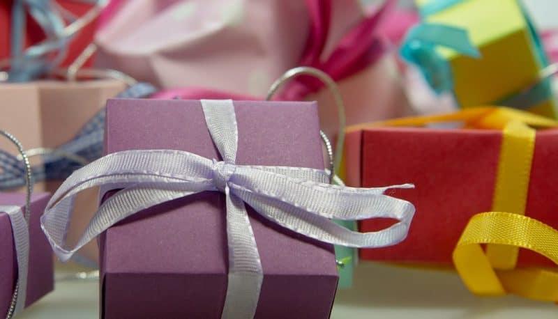 Geschenke für Kreuzfahrer, Kreuzfahrtfans und Kreuzfahrtfreunde