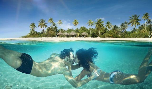 Costa Wochenangebote ab nur €499 - Mauritius und Seychellen mit Flug ab €2.149