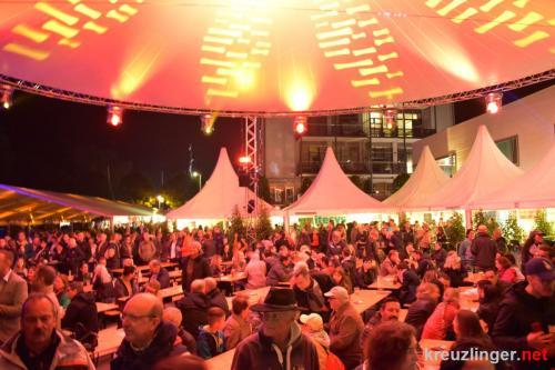 SeeNachtFest Bottighofen 2017