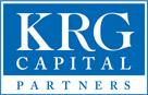 KRG Capital Partners