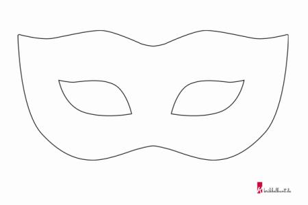 Best Home Design » ninjago maske vorlage