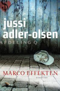 Bestsellerlisten.dk_Marco_Effekten_af_Jussi_Adler-Olsen1