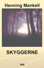 Syggerne wallander 4