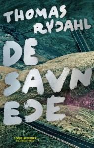 de-savende-thomas-rydahl-500-pix-wide