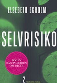 Elsebeth Egholm - Sevrisiko-2-FD