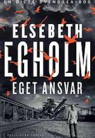 Elsebeth Egholm - Dicte 7