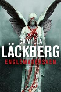 Camilla Läckberg : Englemagersken