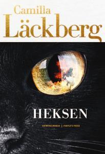 Camilla Läckberg | Heksen