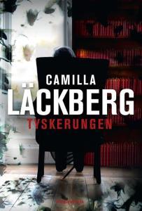 Camilla Läckberg : Tyskerungen