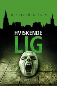 Dennis Jürgensen | Hviskende lig