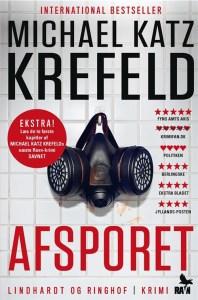 Michael Katz Krefeld | Afsporet