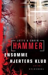 Lotte og Søren Hammer | Ensomme hjerters klub