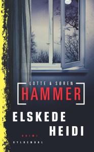 Lotte og Søren Hammer | Elskede Heidi