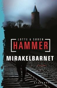 Lotte og Søren Hamer | Mirakelbarnet