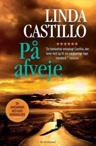 Linda Castillo | På afveje