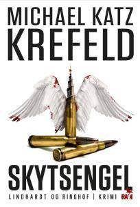 Michael Katz Krefeld | Skytsengel