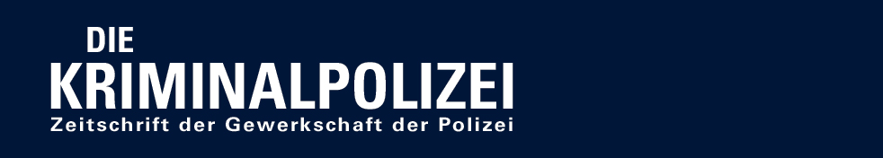 https://i2.wp.com/www.kriminalpolizei.de/fileadmin/img/headerimage/headerimage.jpg