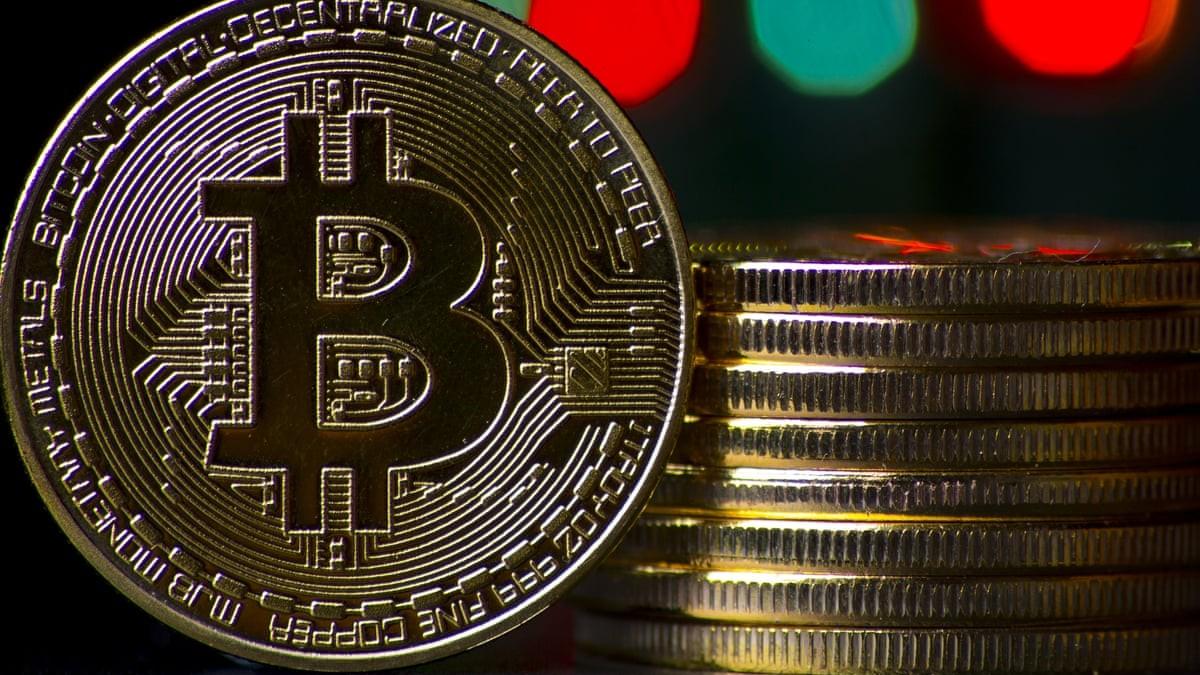 MicroStrategy'den 15 Milyon Dolarlık Ek Bitcoin (BTC) Alımı - Kripto Arena