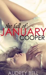 January Script 2