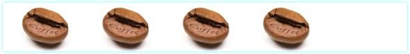 4coffebeans