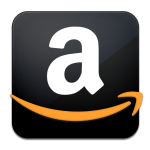 Amazon-Black_512x512-300x300