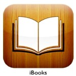 ibooks_thumb_feature