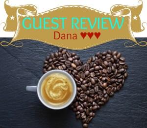 guest review Dana