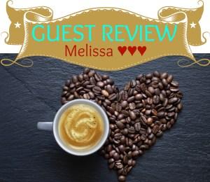 guest review Melissa