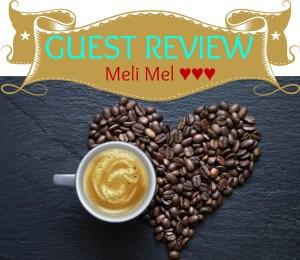 guest review Meli Mel