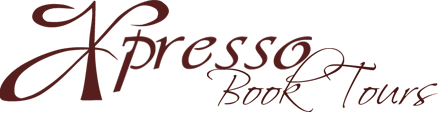 Xpresso Banner Tours