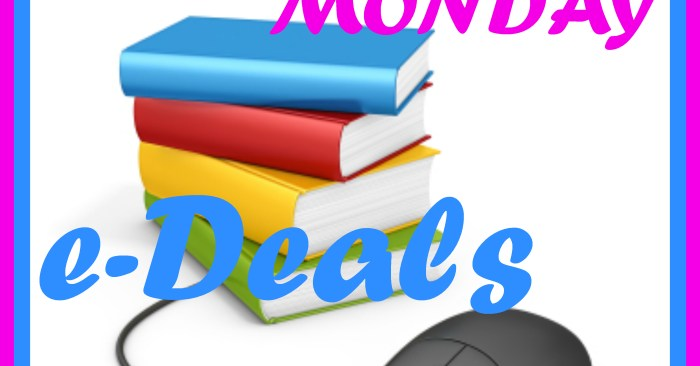 BLACK FRIDAY BLEEDS INTO CYBER MONDAY… more deals