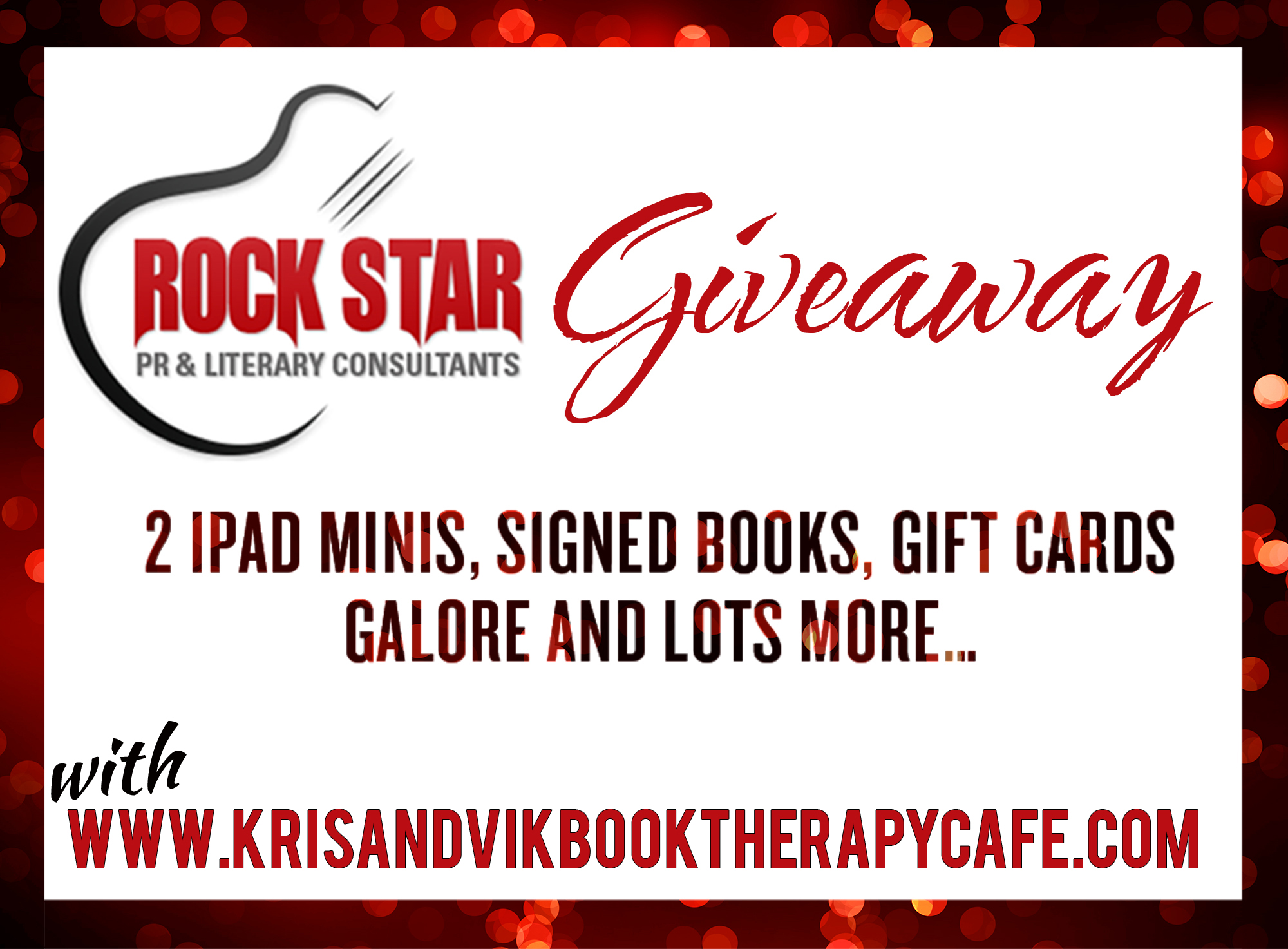 ❄ ❅ ❆Rocking Around the Holidays with RockStarLit.com Authors & HUGE GIVEAWAY ☃ Day 22 Nicole Simone ❄ ❅ ❆