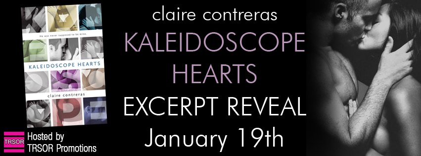 kaleidoscope January 19th