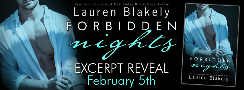 forbidden nights excerpt reveal